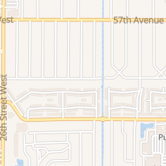 Directions for Aaron's Locksmith in Bradenton, FL 2012 58th Avenue Dr W
