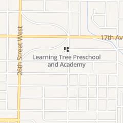 Directions for A & A BRADENTON Locksmith in Bradenton, FL