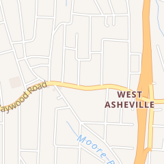 Directions for Tastee Diner in Asheville, NC 575 Haywood Rd