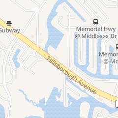 Directions for Hillsborough Carwash llc in Tampa, FL 9401 W Hillsborough Ave