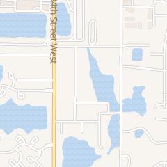 Directions for Allan Emergency Locksmith in Bradenton, FL 4719 33rd St W