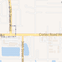 Directions for Sullivan Locksmith in Bradenton, FL 3204 Cortez Rd W