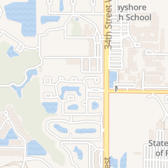 Directions for All Locksmith Services in Bradenton, FL 3511 57th Avenue Dr W