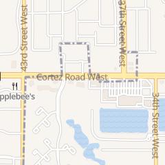 Directions for Locksmith Bradenton in Bradenton, FL 3639 Cortez Rd W