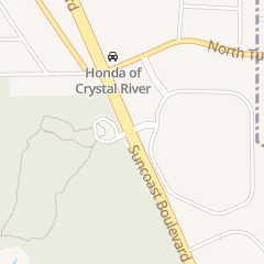 Directions for Regis Salon in CRYSTAL RIVER, FL 1801 NW US Highway 19