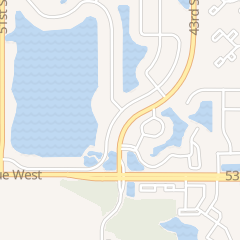 Directions for Abbott the Locksmith in Bradenton, FL 5143 44th St W