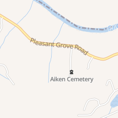 Directions for Gosnell Construction & Utility CO in Hendersonville, NC 1745 Pleasant Grove Rd