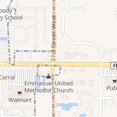 Directions for Boston Market in BRADENTON, FL 5002 Cortez Rd W