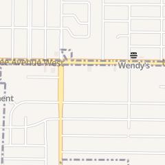 Directions for Dove Locksmith in Bradenton, FL 5763 Manatee Ave W