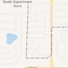 Directions for Aaron's Locksmith in Bradenton, FL 6107 11th Ave W