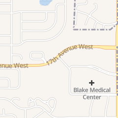 Directions for Abbott the Locksmith in Bradenton, FL 6404 21st Ave W