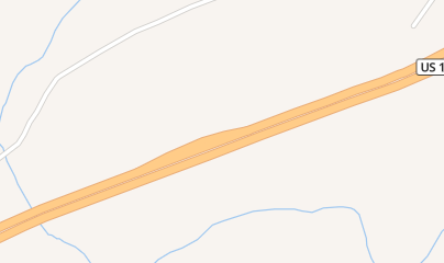 Directions for Vapor in Easley, SC 6811 Calhoun Memorial Hwy