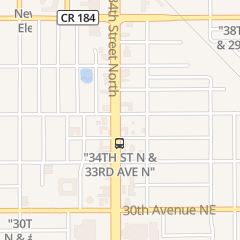 Directions for Mikes Billiard and Supplies in Saint Petersburg, FL 3375 34th St n Ste 103