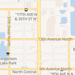 Directions for International Haircutters in Saint Petersburg, fl 1320 34Th St N