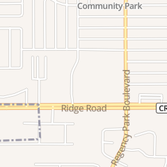 Directions for Lane-Glo Lanes North in Port Richey, FL 6935 Ridge Rd