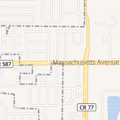Directions for A Sureway To the Highway in New Port Richey, FL 6829 Massachusetts Ave