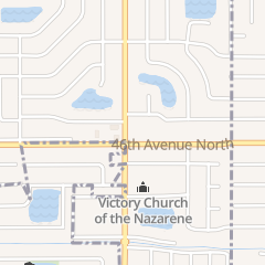 Directions for Zara's Beauty Shop in Kenneth City, FL 4601 58th St N