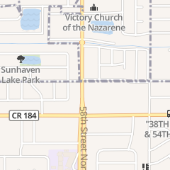 Directions for Miami Beach in Saint Petersburg, FL 3959 58Th St N