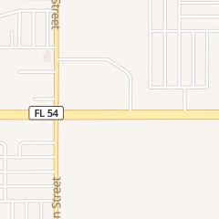 Directions for Quest Diagnostics in New Port Richey, FL 6115 State Road 54