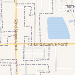 Directions for Precision Door Service in Clearwater, FL 14241 60Th St N
