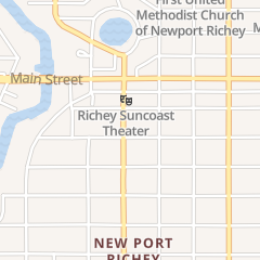 Directions for Quick Stop in New Port Richey, FL 6136 Grand Blvd