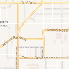 Directions for MEDICAL CENTER OF TRINITY in New Port Richey, fl 5637 Marine Pkwy