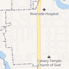 Directions for Super Sports & Scuba in New Port Richey, FL 7129 Us Highway 19