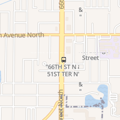 Directions for 4 Ever Nails in Saint Petersburg, FL 5208 66th St N Ste E