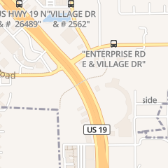 Directions for The Fresh Market in Clearwater, FL 25961 Us Highway 19 N