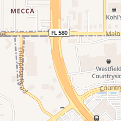 Directions for Cali Pronail & Spa in Clearwater, FL 27001 Us Highway 19 n Ste 2038