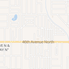 Directions for Tropicana Locksmith in Saint Petersburg, FL 7555 46th Ave n