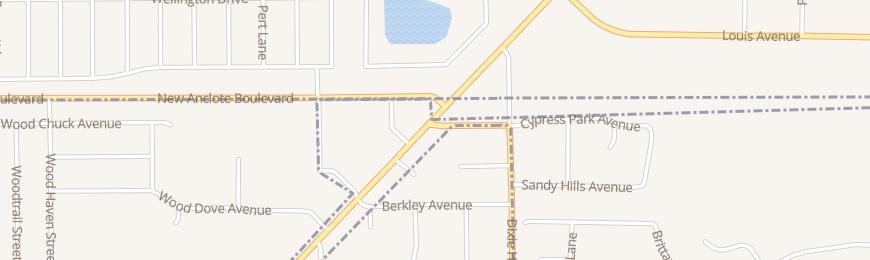 Tarpon Springs Metro Treatment Center in Tarpon Springs FL