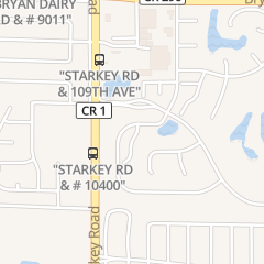 Directions for Charter George W in Seminole, FL 10479 Longwood Dr