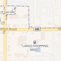 Directions for Supercuts in Largo, FL 10500 Ulmerton Rd Ste 680