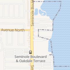 Directions for Making Waves Hair Designs in Seminole, FL 8501 Seminole Blvd