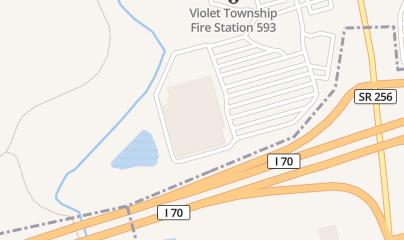 Directions for Time Warner Cable in Reynoldsburg, OH 2437 Taylor Park Dr