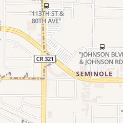 Directions for Recruiting in Seminole, FL 11223 Park Blvd Ste 3