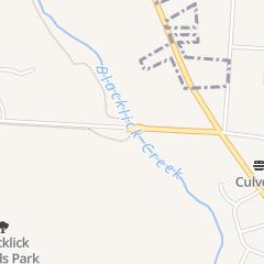 Directions for Wilson Todd DC in Reynoldsburg, OH 7333 E Livingston Ave Ste C