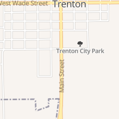 Directions for Patty's Hair Performance in Trenton, FL 701 S Main St