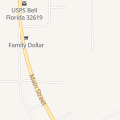 Directions for Akins Heating & Air Inc. in Bell, FL Po Box 38