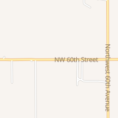 Directions for ALL TOWNS LOCKSMITH SERVING CHIEFLAND - RESIDENTIAL  COMMERCIAL in CHIEFLAND, FL