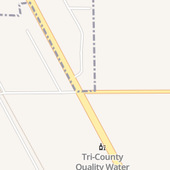 Directions for Hair We Are in Fanning Springs, FL 16041 Nw Us Highway 19
