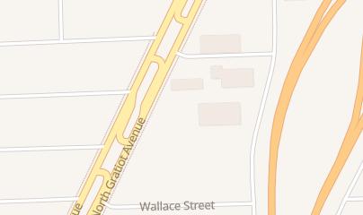Directions for Buscemi's the Original Inc in Roseville, MI 30360 Gratiot Ave