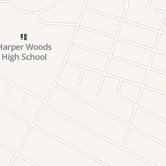 Directions for The Church of Jesus Christ of Latter-Day Saints in Harper Woods, MI 19678 Lochmoor St