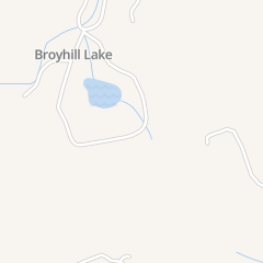 Directions for Baptist Children's Homes of North Carolina Inc - Broyhill Children's Home in Clyde, NC 255 Sneed Dr