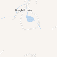 Directions for Baptist Children's Homes of North Carolina Inc - Broyhill Children's Home in Clyde, NC 539 Sneed Dr