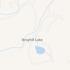Directions for Baptist Children's Homes of North Carolina Inc - Broyhill Children's Home in Clyde, NC 397 Sneed Dr