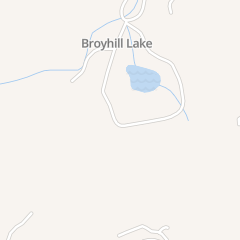 Directions for Baptist Children's Homes of North Carolina Inc - Broyhill Children's Home in Clyde, NC 191 Sneed Dr