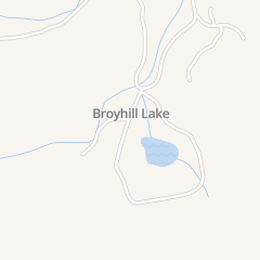 Directions for Baptist Children's Homes of North Carolina Inc - Broyhill Children's Home in Clyde, NC 111 Sneed Dr