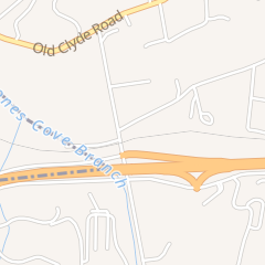 Directions for Current Dermatology - Clyde: in Clyde, NC 243 Jones Cove Rd